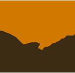 Albergue El Castillo Logo